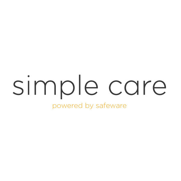 Simple Care for Certified Pre-Owned Laptops