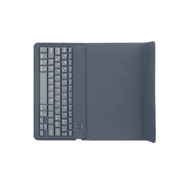 Tucano Scrivo Universal Bluetooth Keyboard case for Smartphone & Tablet