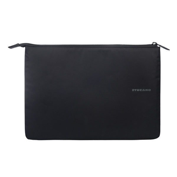 "Tucano Busta Nylon sleeve universal 12"" & MacBook Pro 13"" - Black"