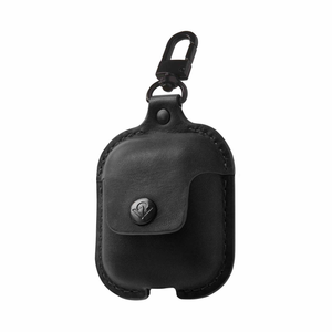 Twelve South AirSnap Carrying Case Apple AirPods
