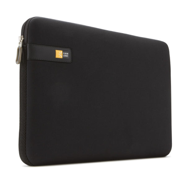 "Case Logic Carrying Case (Sleeve) for 13.3"" Apple Notebook"