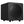 Load image into Gallery viewer, Kanto SUB8 8-inch Powered Subwoofer, Matte Black