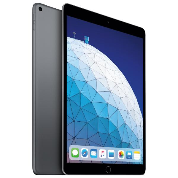 Certified Pre-Owned iPad Air (3rd Generation)