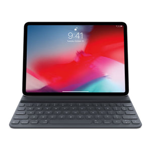 Apple Smart Keyboard Folio for iPad Pro (12.9-inch 3rd Generation)