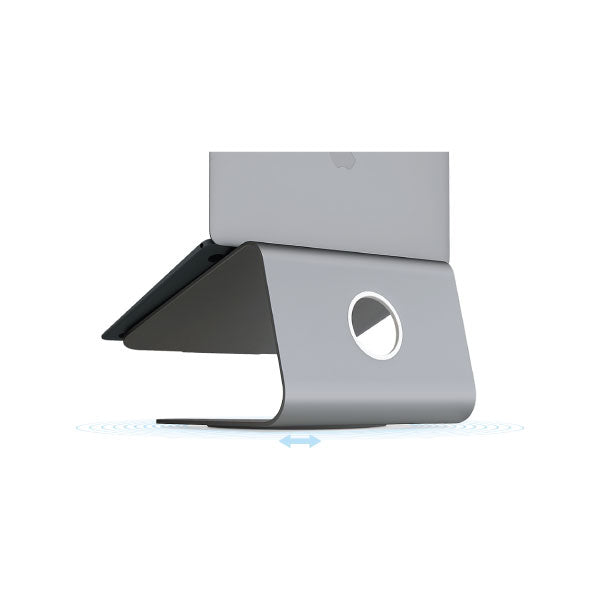 Rain Design mStand 360 for MacBook