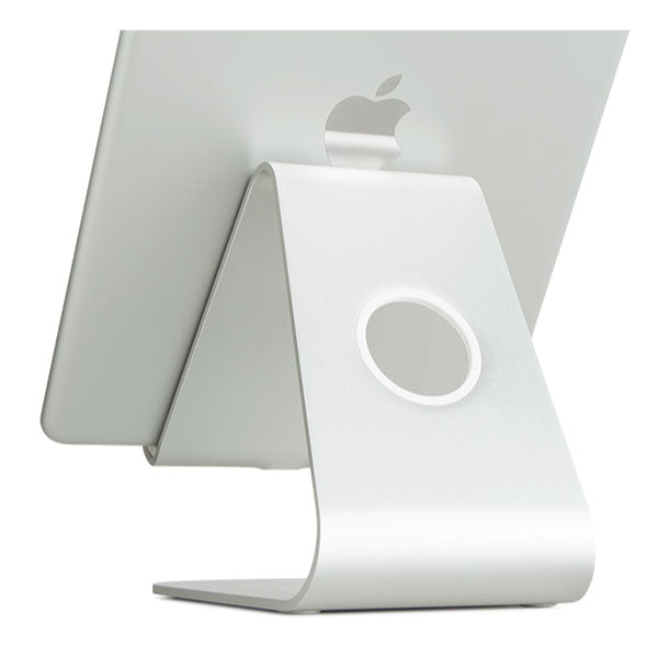 Rain Design mStand for iPad Silver
