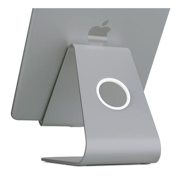 Rain Design mStand for iPad Space Gray