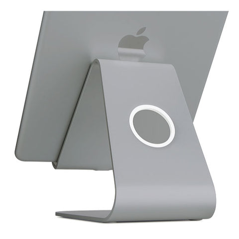 Rain Design mStand for iPad