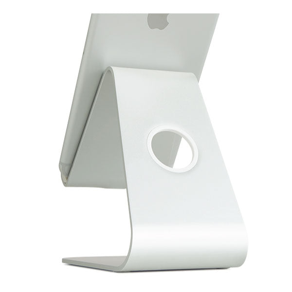 Rain Design mStand for iPhone Silver