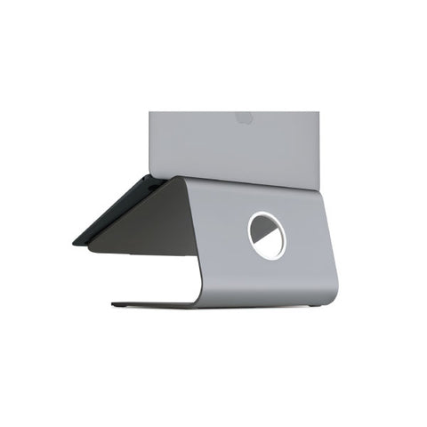Rain Design mStand for MacBook