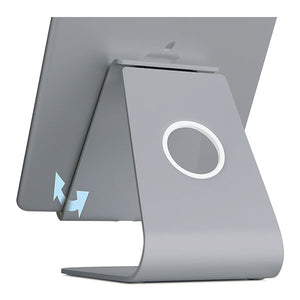 Rain Design mStand tablet plus Space Gray