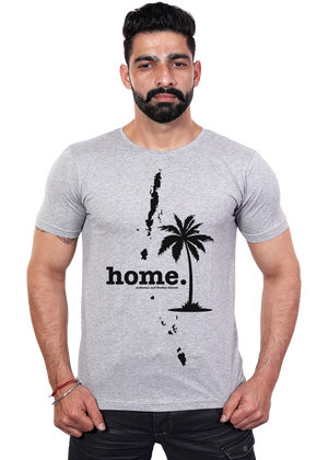 Andaman-and-Nicobar-Islands-home-t-shirt-for-men-buy-online-India-at-gajari.com-at-best-price