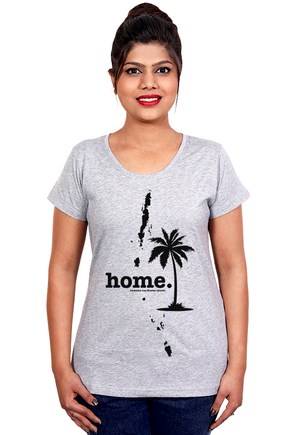 Andaman-and-Nicobar-Islands-home-t-shirt-for-women-online-shopping-india