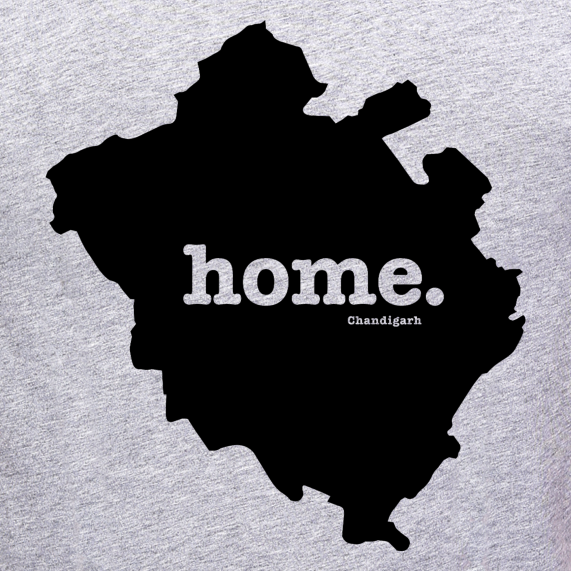 Chandigarh-Home-T-shirt-for-women