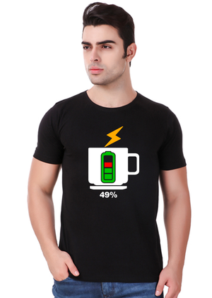 Coffee-Addict-T-Shirt---Gajari-fv