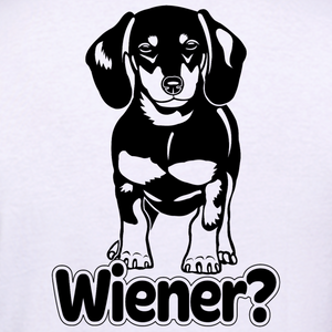 Dachshund-Dog-T-Shirts-India-Hunting Dog breed india at gajari