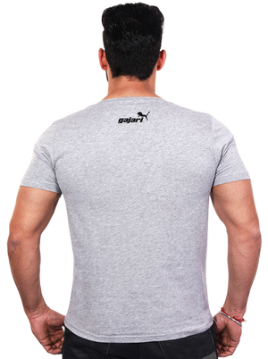 Dadra-and-Nagar-Haveli-home-t-shirt-online-shopping-india-at-gajari.com-the-best-Indian-Fashion-Brand back tee