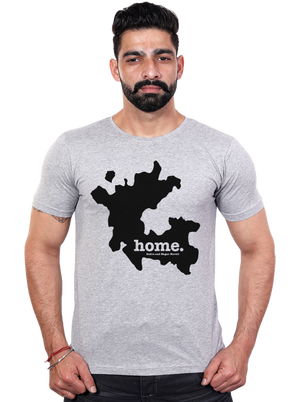 Dadra-and-Nagar-Haveli-home-t-shirt-online-shopping-india-at-gajari.com-the-best-Indian-Fashion-Brand