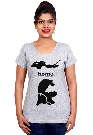 Daman-and-Diu-Home-T-Shirt