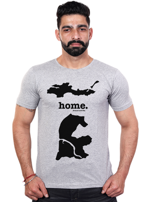Daman-and-Diu-home-t-shirt-online-shopping-at-gajari.com-the-best-indian-fashion-brand
