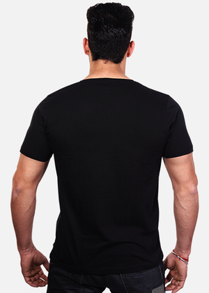 Dilli-Se-Hoon-BC-T-Shirt-for-Men-Online-India-at-Gajari-the-best-T-Shirt-Brand-bv