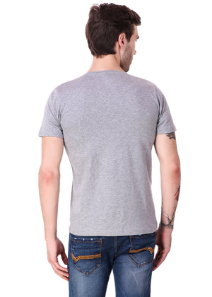 Heather-Grey-Short-Sleeve-Plain-T-Shirt-for-Men-Online-at-Gajari.com-The-Best-T-Shirt-Brand-bv