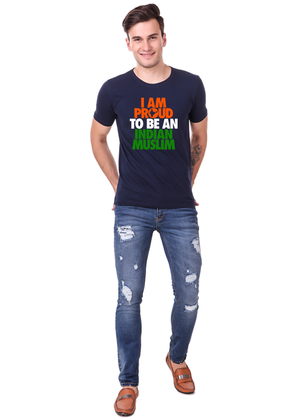 I-Am-Proud-To-Be-An-Indian-Muslim-T-Shirt--Gajari-ff