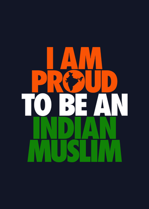 I-Am-Proud-To-Be-An-Indian-Muslim-T-Shirt--Gajari-print