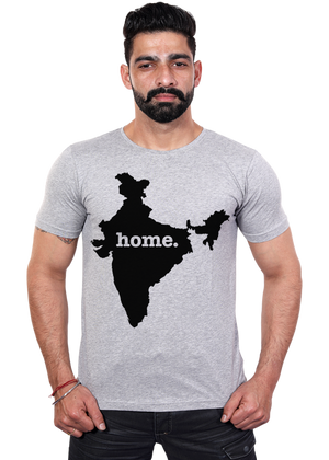 India-t-shirt-online-shopping