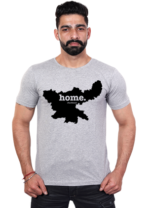 Jharkhand-home-t-shirt-online-shopping-india-at-gajari.com-the-best-apparel-brand