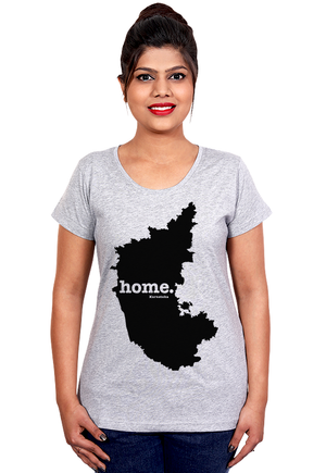 Karnataka-Home-T-for-women-online-India-at-gajari