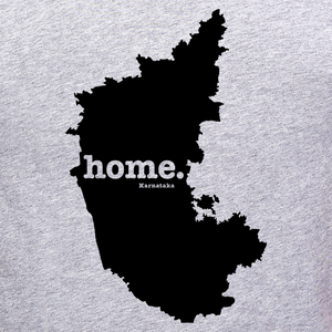 Karnataka-Home-T-for-women-online-India-at-gajari graphic