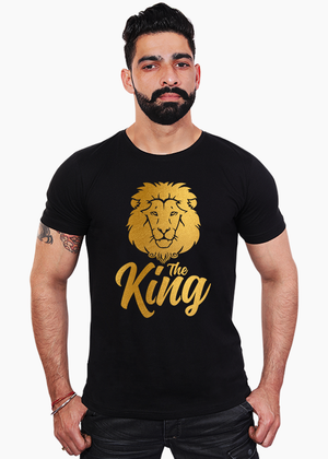 King-and-Queen-Couple-T-Shirt-Online-Shopping-India-at-Gajari-the-best-T-Shirt-Brand-for-Men-Women-fv
