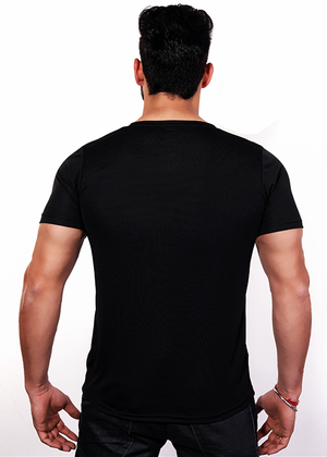 Last-Minute-Engineer-T-Shirt-for-Men-bv
