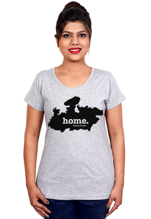 Madhya-Pradesh-Home-T-for-women-online-india-at-gajari-brand