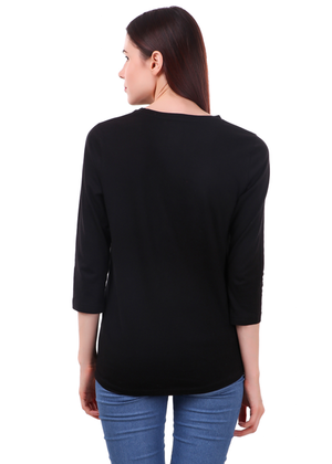 Mahakal-Long-Sleeve-T-Shirt-for-Women-bv