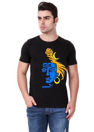 Mahakal-T-Shirt-for-Men-Fv