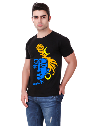 Mahakal-T-Shirt-for-Men-lv