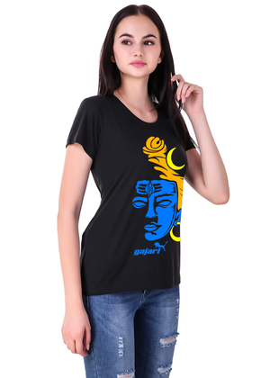 Mahakal-T-Shirt-for-Women-rv