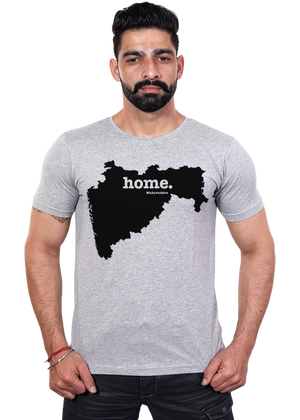 Maharashtra-home-t-shirt-online-shopping