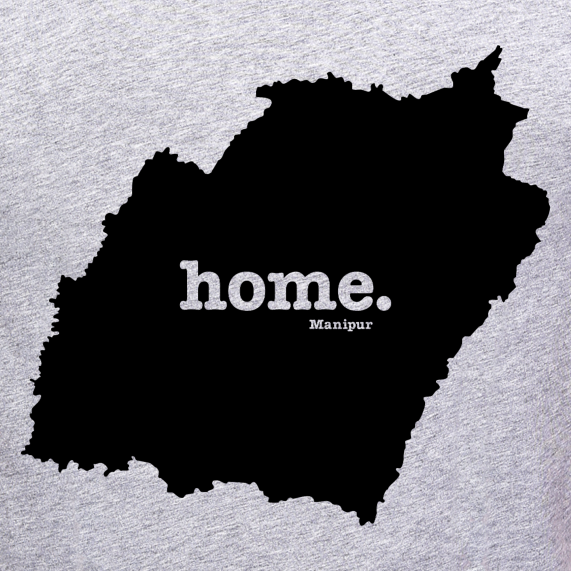 Manipur-home-t-shirt-online-shopping-india-at-best-price