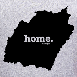 Manipur-Home-T-for-women-online-india-at-gajari graphic