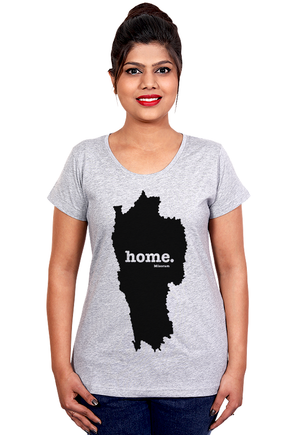 Mizoram-HOME-T-FOR-WOMEN