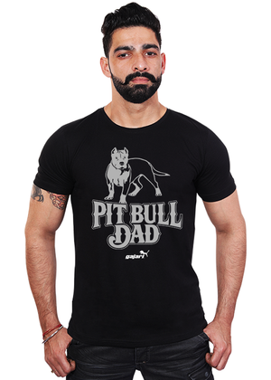 Pit-Bull-Dog-t-shirts-india-online-at-gajari