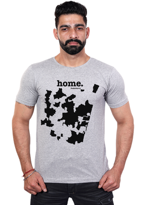 Puducherry-home-t-shirt-online-shopping-india-at-gajari-the-best-apparel-brand