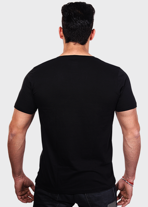 Rajputana-t-shirt-for-Men-Online-at-Gajari-the-best-T-Shirt-brand-in-India-bv