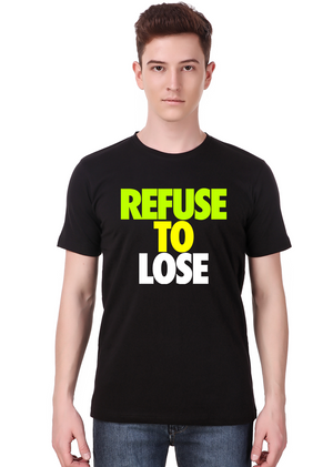 Refuse-To-Lose-T-Shirt-f