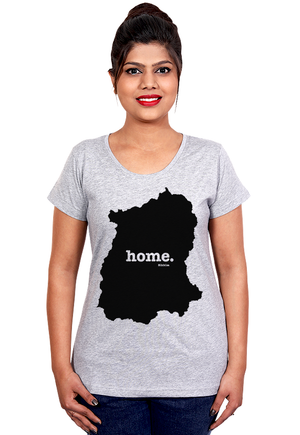 Sikkim-home-t-for-women-online-india-at-gajari