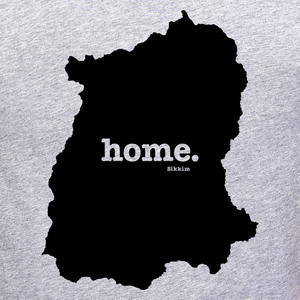 Sikkim-home-t-for-women-online-india-at-gajari graphic