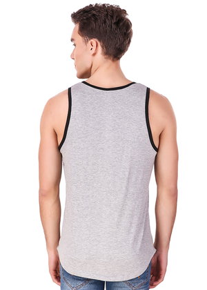 Tank-Top-for-Men-Sport-Grey-back